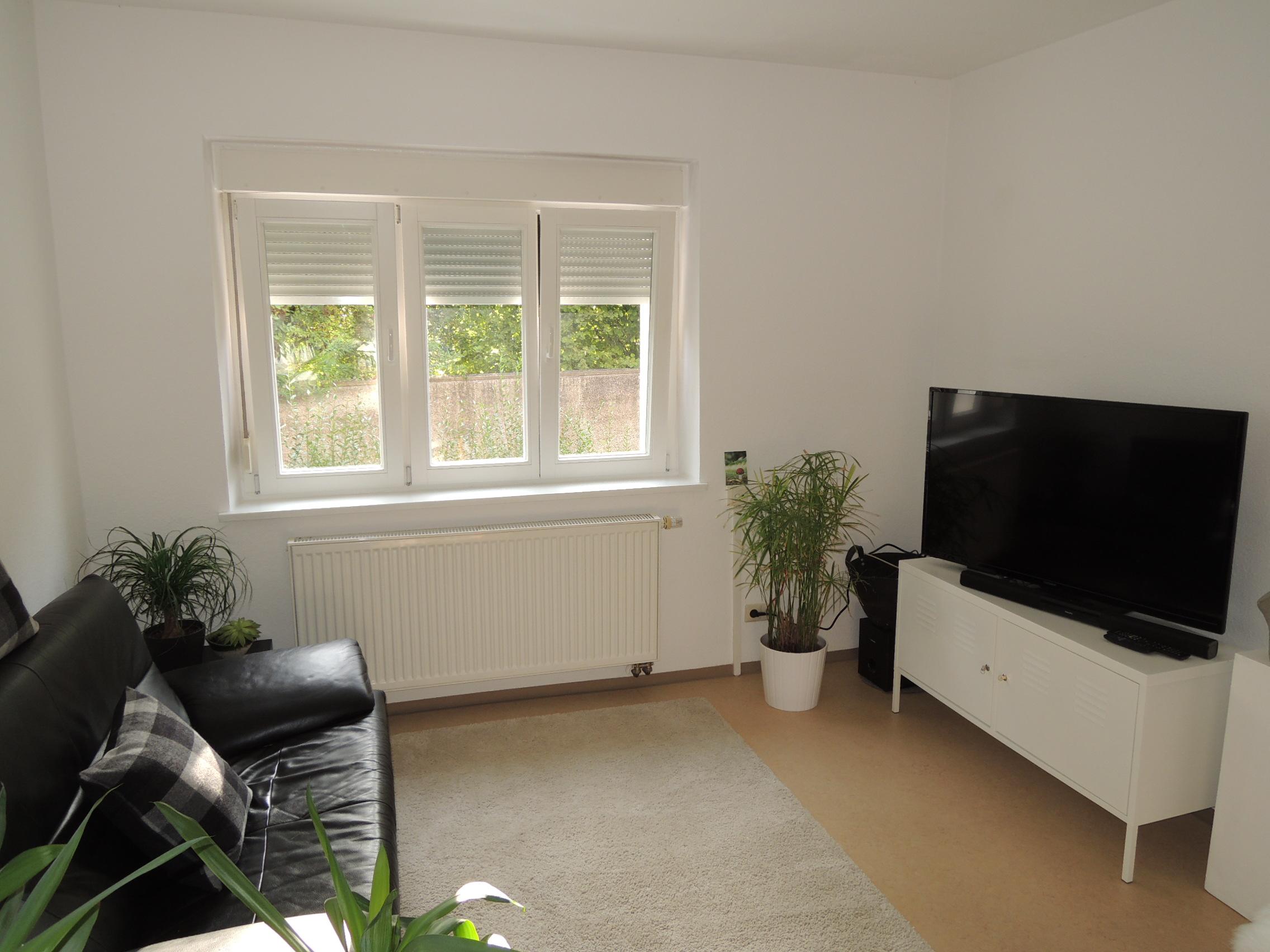 Zimmer Wohnung Ulm